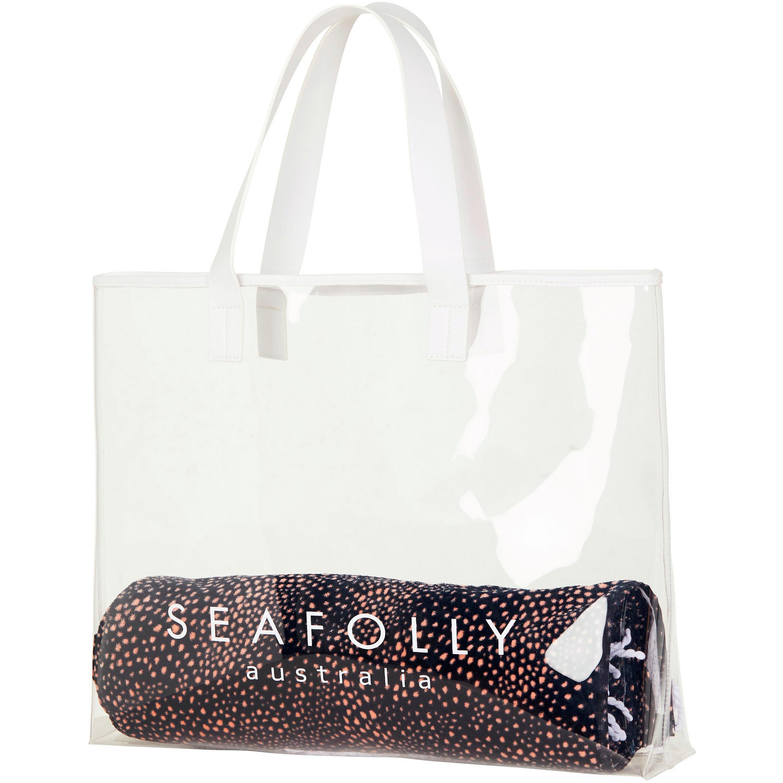seafolly -  Strandtasche Damen