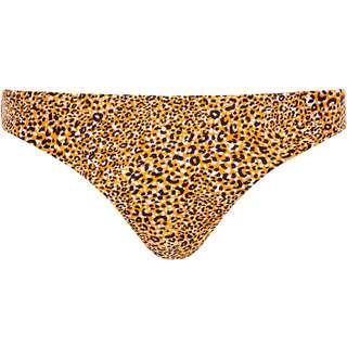 Seafolly Bikini Hose Damen saffron