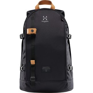 Haglöfs Rucksack Tight Malung Large Daypack True Black