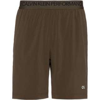 Calvin Klein Shorts Herren grape leaf