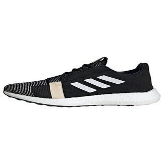 Laufschuhe » Pure Boost für Herren von adidas im Online Shop