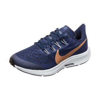 Schuhe für Kinder Neuheiten 2020 von Nike im Online Shop von