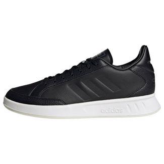 Sneaker » adidas Performance für Herren von adidas im Online