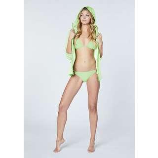 Chiemsee Top Bikini Oberteil Damen Green Ash