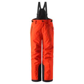 reima Wingon Skihose Kinder Orange