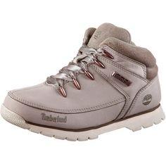 Adidas Schuhe Madchen im Online Shop von SportScheck kaufen