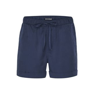 Chiemsee Chino-Shorts Shorts Damen Night Sky