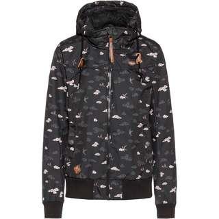 Jacken für Damen von Ragwear im Online Shop von SportScheck