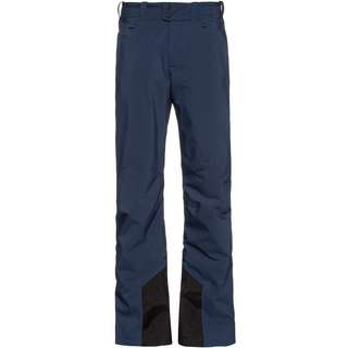 Peak Performance Maroon Skihose Herren decent blue