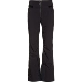 Bogner Fire + Ice Borja2 Skihose Damen black