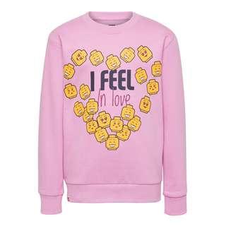 Lego Wear Langarmhemd Kinder Pink