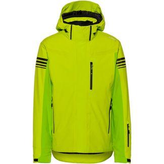 Kleidung im Sale von CMP in weiß im Online Shop von