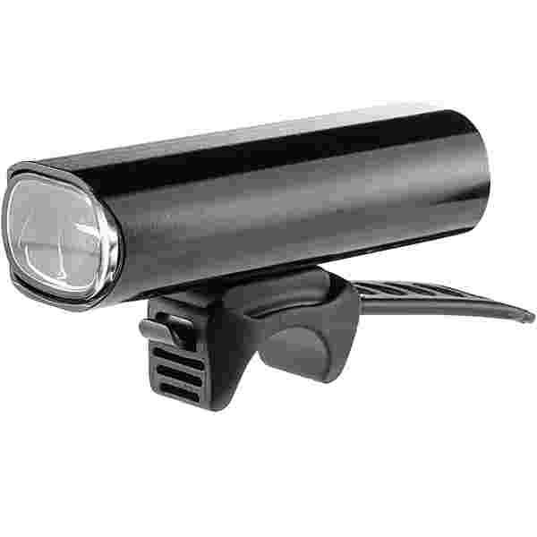 Lezyne Hecto Drive Pro 65 Fahrradbeleuchtung schwarz