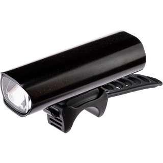 Lezyne Lite Drive Pro 115 Fahrradbeleuchtung schwarz