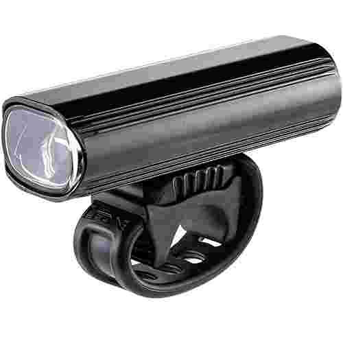 Lezyne Power Pro 115 Fahrradbeleuchtung schwarz