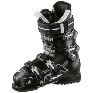 LANGE RX 90 W Skischuhe Damen black