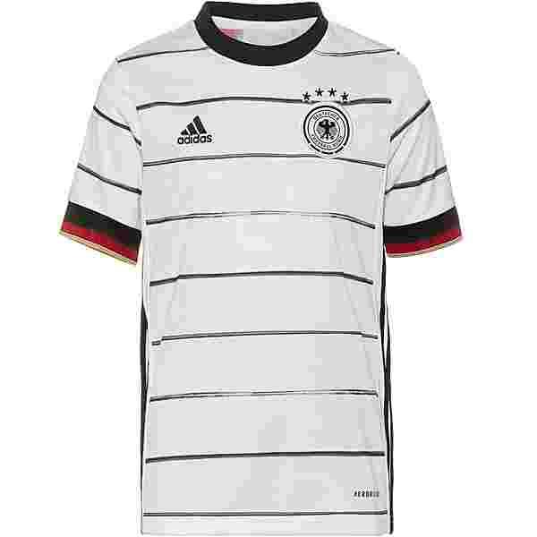Adidas Em Deutschland Trikot Heim 2021