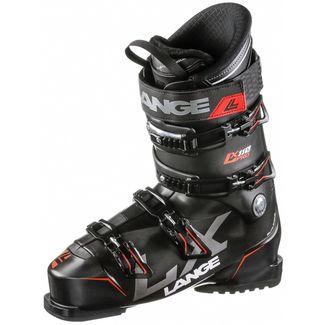 LANGE LX 110 PRO Skischuhe anthracite