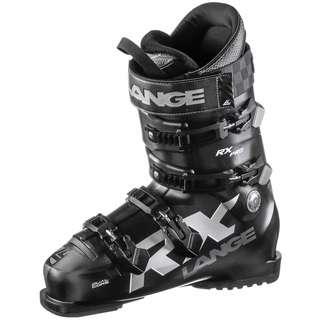 LANGE RX 110 PRO Skischuhe black