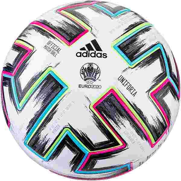 Em Ball 2021