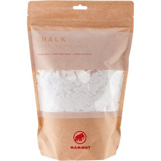 Mammut Chalk Powder 300 g Chalk