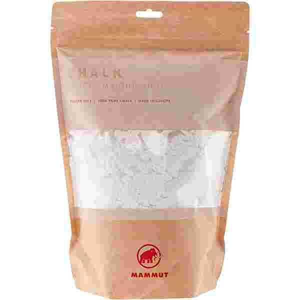 Mammut Chalk Powder 300 g Chalk