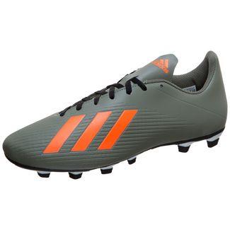 Suchergebnis auf für: adidas lite racer 24