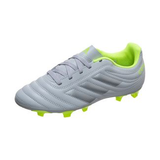 Adidas Schuhe Jungen im Online Shop von SportScheck kaufen