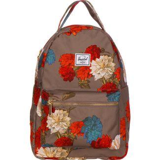 Herschel Rucksack Nova Small Daypack bunt