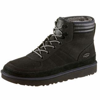 Ugg Highland Sport Boots Herren black