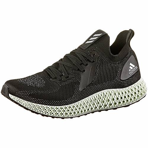 adidas Ultraboost 19 Schuh Sneaker Damen Cloud White Grey One Core Black im Online Shop von SportScheck kaufen