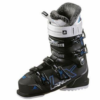 LANGE LX 85 W PRO Skischuhe Damen black