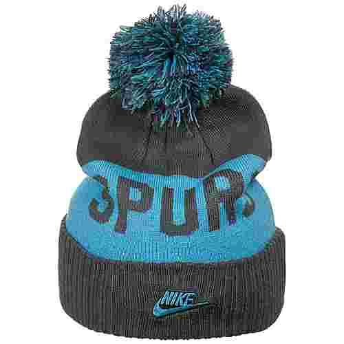 Nike Tottenham Hotspurs Beanie Herren grau / blau