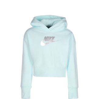 Hoodies von Nike in grün im Online Shop von SportScheck kaufen