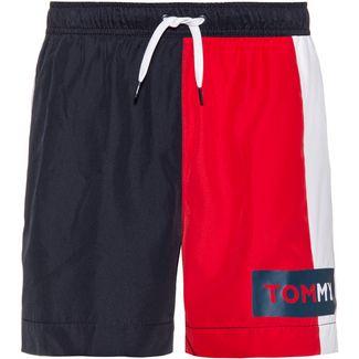 Tommy Hilfiger Tommy Bold Badeshorts Herren navy blazer