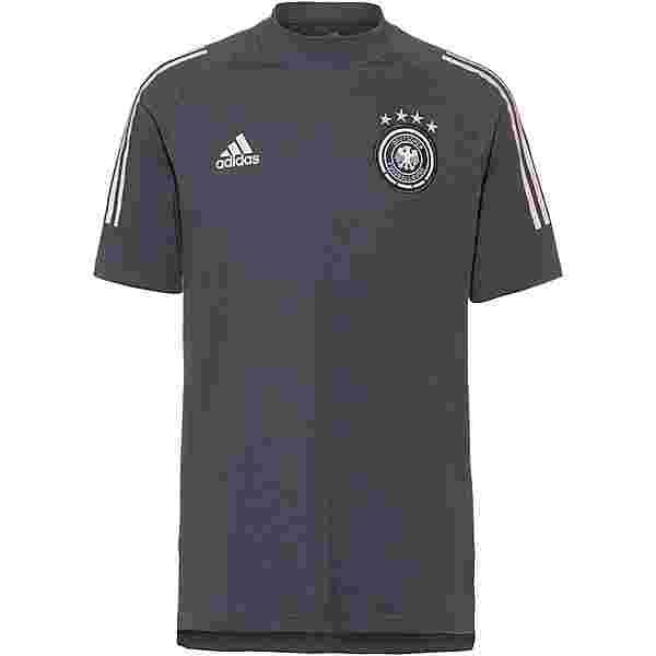 Dfb T Shirt 2021