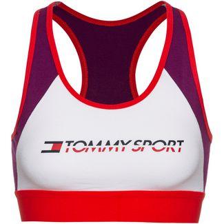 Tommy Hilfiger Sport-BH Damen phlox