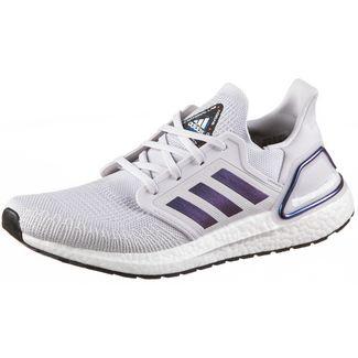 Adidas Running Schuhe Grau im Online Shop von SportScheck kaufen