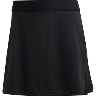 adidas Club Tennisrock Damen black