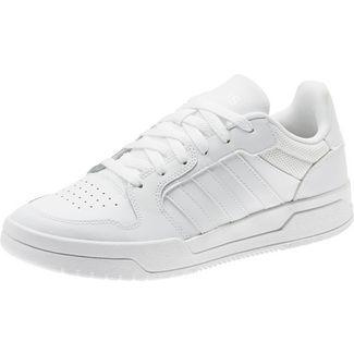 adidas Entrap Sneaker Herren ftwr white