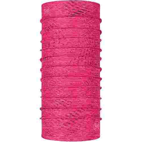 BUFF Multifunktionstuch Damen flash pink