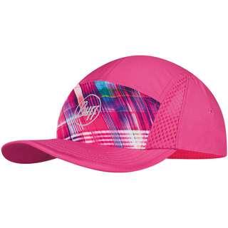 BUFF Cap Damen magik pink