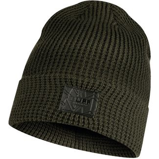 BUFF Kirill Beanie forest green