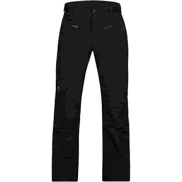 Peak Performance SCOOT Skihose Damen black