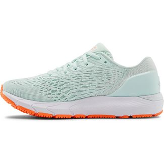 Under Armour HOVR Sonic 3 Laufschuhe Damen blue