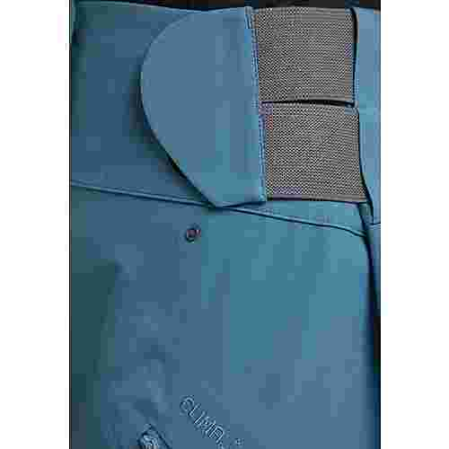 PYUA Creek Skihose Damen stellar blue