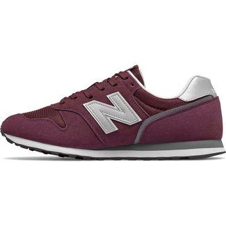 New Balance | Jetzt im SALE bei SportScheck shoppen