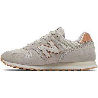 New Balance Sneaker im SportScheck Online Shop kaufen
