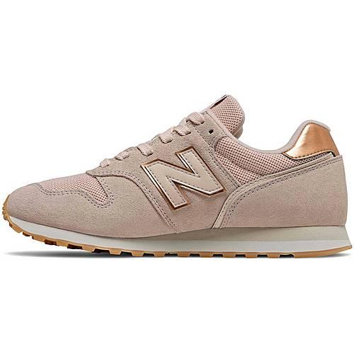 NEW BALANCE 373 Sneaker Damen pink im Online Shop von SportScheck kaufen