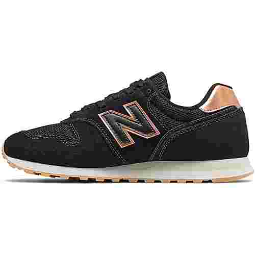 NEW BALANCE 373 Sneaker Damen black